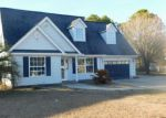 Foreclosed Home in Conway 29526 LANCELOT LN - Property ID: 4247278396