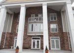 Foreclosed Home in Bel Air 21014 SQUIRE LN - Property ID: 4247296347