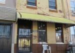 Foreclosed Home in Philadelphia 19132 W CAMBRIA ST - Property ID: 4247373884