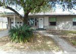 Foreclosed Home in San Antonio 78213 PILGRIM DR - Property ID: 4247399270