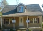 Foreclosed Home in King William 23086 GREEN LEVEL RD - Property ID: 4247498701