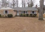 Foreclosed Home in Richmond 23234 BERRYBROOK DR - Property ID: 4247530674