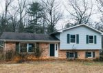 Foreclosed Home in Reva 22735 HAZELMERE LN - Property ID: 4247535484