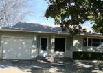 Foreclosed Home in Fort Worth 76114 SUNDOWN DR - Property ID: 4247562197
