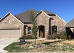 Foreclosed Home in Kingwood 77339 CHELSEA WAY - Property ID: 4247578857