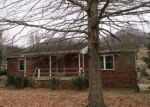Foreclosed Home in Riddleton 37151 WILBURN HOLLOW RD - Property ID: 4247623520
