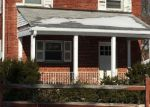 Foreclosed Home in Cincinnati 45211 CARRIE AVE - Property ID: 4247776370