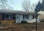 Foreclosed Home in Columbus 43227 WILTON DR - Property ID: 4247785121
