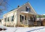 Foreclosed Home in Ripley 45167 STATE ROUTE 763 - Property ID: 4247806145