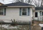 Foreclosed Home in Keansburg 7734 SEELEY AVE - Property ID: 4247810532