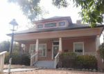 Foreclosed Home in Sanford 27330 N GULF ST - Property ID: 4247841184
