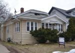 Foreclosed Home in Grand Rapids 49507 MADISON AVE SE - Property ID: 4247998873