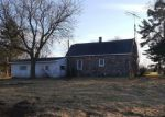 Foreclosed Home in Spruce 48762 SCOTT RD - Property ID: 4248000166