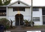 Foreclosed Home in Miami 33179 NE 199TH ST - Property ID: 4248041340