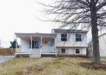Foreclosed Home in Ft Mitchell 41017 WATERSIDE WAY - Property ID: 4248088201