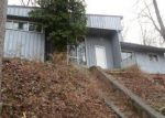 Foreclosed Home in Pikeville 41501 MOUNT MARTHA DR - Property ID: 4248097403