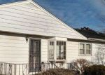 Foreclosed Home in Gary 46404 CHASE ST - Property ID: 4248110549