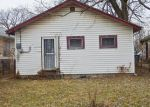 Foreclosed Home in Indianapolis 46218 N DENNY ST - Property ID: 4248116678