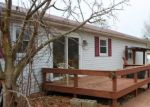 Foreclosed Home in Catlin 61817 MEADE ST - Property ID: 4248128503