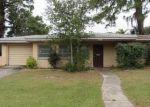 Foreclosed Home in Saint Petersburg 33712 30TH ST S - Property ID: 4248230552