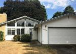 Foreclosed Home in Portland 97223 SW IRONWOOD LOOP - Property ID: 4248232298
