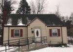 Foreclosed Home in Hartford 06112 SIMPSON ST - Property ID: 4248365896