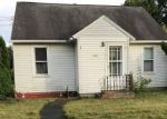 Foreclosed Home in Binghamton 13901 STATE ROUTE 12 - Property ID: 4248804740