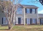 Foreclosed Home in Lenoir 28645 PLANTATION DR - Property ID: 4248956266