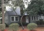 Foreclosed Home in Fayetteville 28303 ETHELORED ST - Property ID: 4248959783