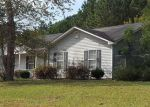 Foreclosed Home in Havelock 28532 POPLAR RD - Property ID: 4248970735