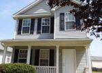 Foreclosed Home in Charlotte 28214 OLD DOWD RD - Property ID: 4248975998