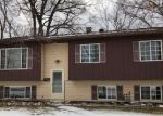 Foreclosed Home in Mentor 44060 WOODRIDGE LN - Property ID: 4248983430
