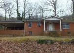 Foreclosed Home in Harriman 37748 ALLEN RD - Property ID: 4249094226