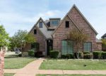 Foreclosed Home in Rockwall 75032 WINDSONG LN - Property ID: 4249113506