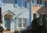 Foreclosed Home in Spartanburg 29302 WOODBURN CREEK RD - Property ID: 4249431472