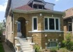 Foreclosed Home in Elmwood Park 60707 N 72ND CT - Property ID: 4249611486