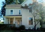 Foreclosed Home in Sparta 62286 W BROADWAY ST - Property ID: 4249614547