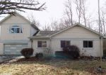 Foreclosed Home in Indianapolis 46214 W 15TH ST - Property ID: 4249629437