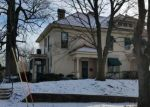 Foreclosed Home in Davenport 52802 BROWN ST - Property ID: 4249660536