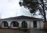Foreclosed Home in Chalmette 70043 ROSE ST - Property ID: 4249694254