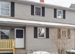 Foreclosed Home in Leominster 01453 PLEASANT ST - Property ID: 4249748125