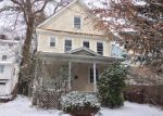 Foreclosed Home in Waterbury 06710 BIDWELL ST - Property ID: 4249895732