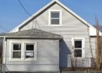 Foreclosed Home in Meriden 06451 SUMMER ST - Property ID: 4249900996