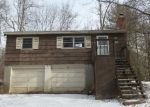 Foreclosed Home in Oxford 06478 PARK RD - Property ID: 4249909748