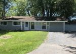 Foreclosed Home in Country Club Hills 60478 188TH ST - Property ID: 4250000851