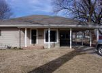 Foreclosed Home in Cherryvale 67335 W MAIN ST - Property ID: 4250044642