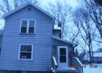 Foreclosed Home in Kalamazoo 49007 STAPLES AVE - Property ID: 4250140558