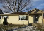Foreclosed Home in Taylor 48180 BEECH DALY RD - Property ID: 4250149309
