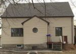 Foreclosed Home in Scribner 68057 9TH ST - Property ID: 4250227719