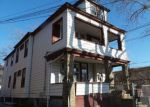 Foreclosed Home in Jersey City 07305 WADE ST - Property ID: 4250257943